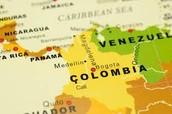 El Pais de Colombia