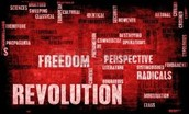 So what is a Political Revolution anyway?