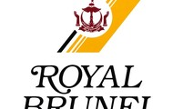 ROYAL BRUNAI