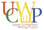 The Upper Cumberland Writing Project