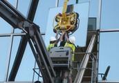 Window Maintenance London-Choose Experts