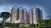 Pune Special Overindulgence Godrej Homes - Godrej Properties Godrej Prana