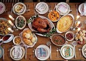 The Feast of the Year