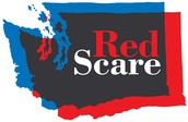 Red Scare 1950's