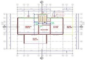 2D CAD Services