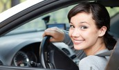 Insurance policy For Business - Cellular Car Rinse Companies