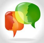Chcesz być z nami w kontakcie? Wypełnij ankietę i zapisz się do systemu komunikacji Sieciówki