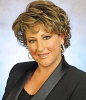 Monica Labadie