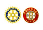 Rotaract Belgrano - D. 4890 de R.I.