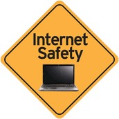 Internet Safety #1