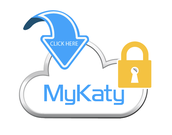 MyKaty Cloud - Student Resources