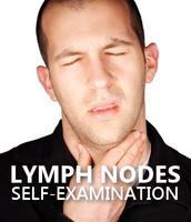Lymph Nodes Self-Examination