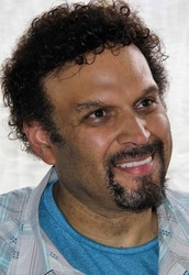 Neal Shusterman to Visit Pike MS