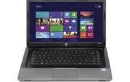 NOTEBOOK HP 650 INTEL I-3