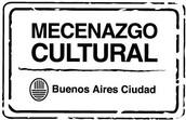 Apoyo Gobierno Ciudad de Buenos Aires