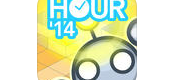Lightbot One Hour of Coding '14