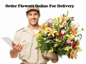 Best Internet Sites To Order Flowers Cheap For Timely Shipment To Your Recipient