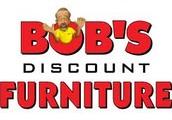 Bob's Discount Furniture Donates $7,000 to Connecticut Schools