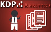 KDP Analytics is the best analytics webtool for self publishing services