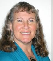 Catherine R. Friedman