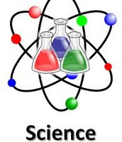 6th & 7th Grade Science NC Final Exam
