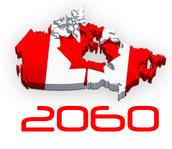 🍁 Canada's Future? 🍁