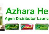 Azhara Herbal