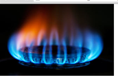 Natural Gas Within Old Homes