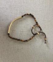 Kismet Bracelet