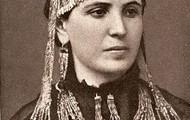 Sophia Schliemmann