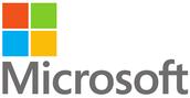 New Microsoft symbol
