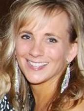 Courtney Shannon, Director