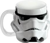 StarWars Mug