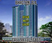 RESIDENTIAL PROJECTS IN DAHISAR AVAILABLE FOR PURCHASE