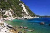 Epirus