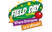 Special Education Field Day