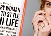 Michele Crossan, Stella & Dot Independent Founding Stylist