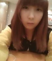 Seo Yung Eun