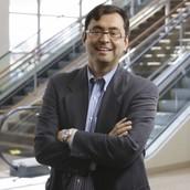 Dr. Daniel Orozco, MD