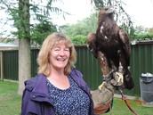 Norwex - Linda Proctor  Independent Consultant