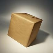Packaging Job Description