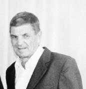 Володимир Андрійченко