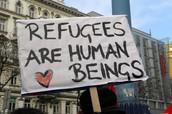 Immigrants & Refugees