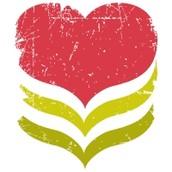 Lynne Mitchell Foundation