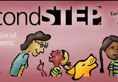 Second Step  (Social Emotional Learning)
