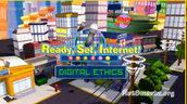 NetSmartzKids Ready Set Internet-Ethics!
