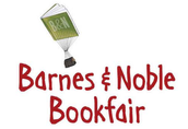 Our Book Fair Needs You