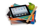 Technology Integration and the Common Core: Embedding Technology Across the Curriculum
