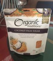 Tuesday August 19, 2014 6:30-7:30 Let's Detox, Part 3-Sugar Retreat