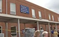 Thomas Jefferson Elementary